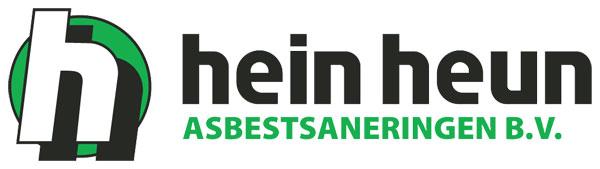Hein Heun Asbestsaneringen