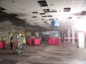 HHS-renovatie & demontage (3)
