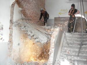 HHS-renovatie & demontage (4)