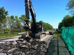 Van Hal-asfaltrippen Arnhem (2)